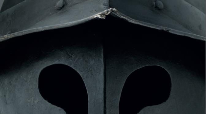 Quellen zur frühneuzeitlichen Militärgeschichte